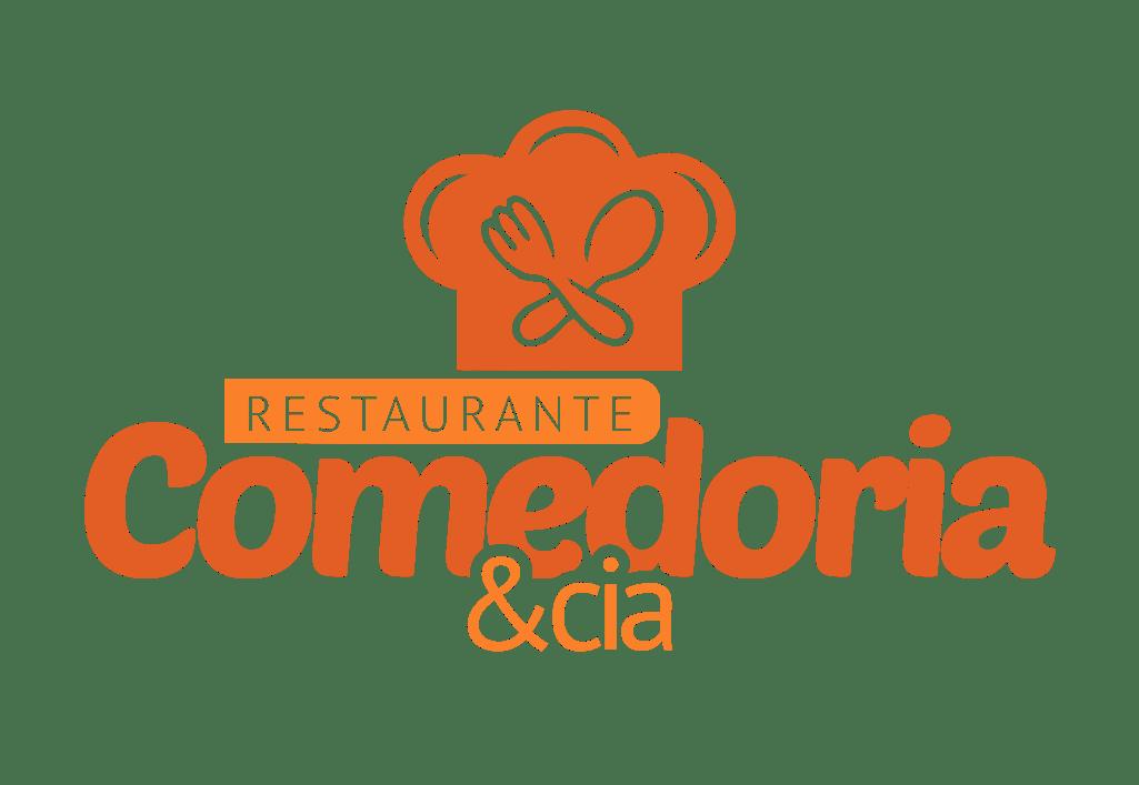 Comedoria & Cia